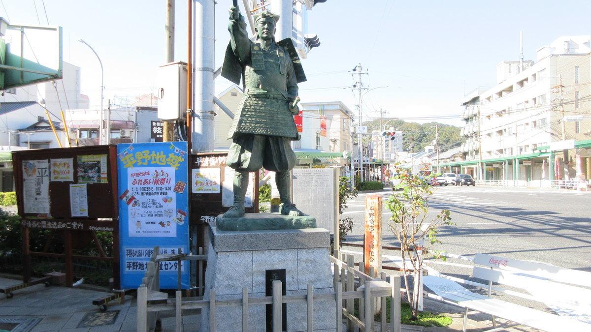 1810-13-神戸2日目-IMG_6275