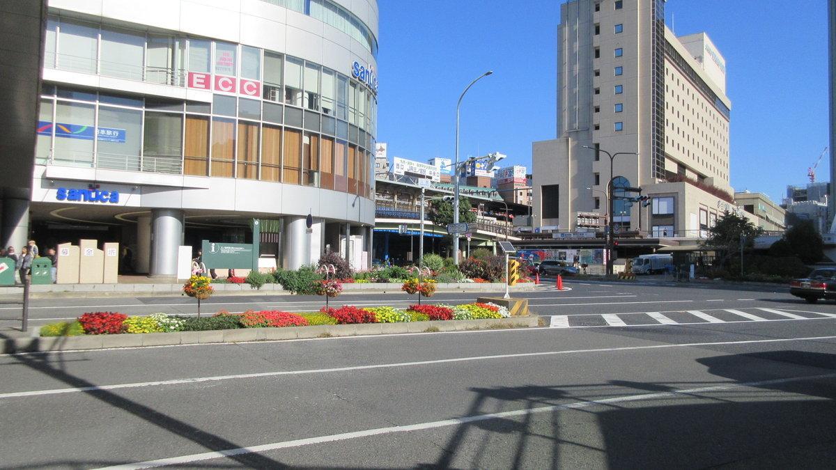 1810-07-神戸2日目-IMG_6263