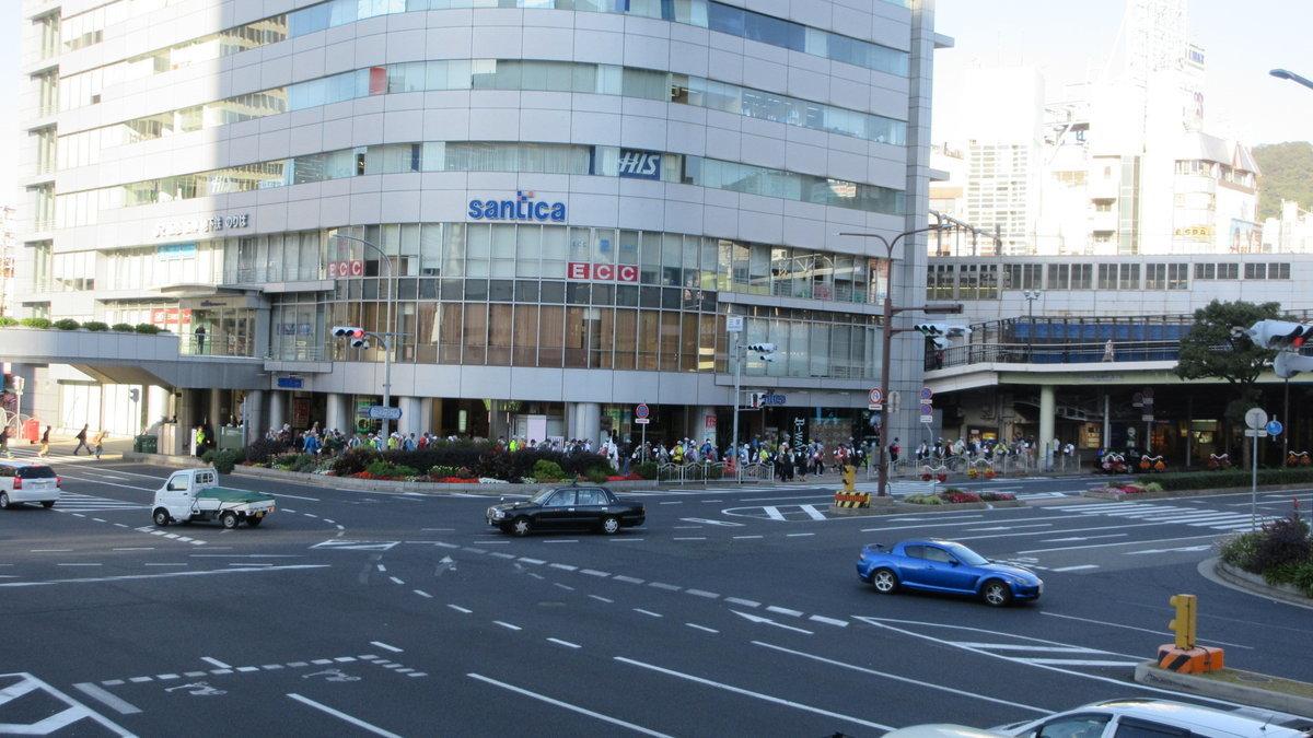 1810-01-神戸2日目-IMG_6254