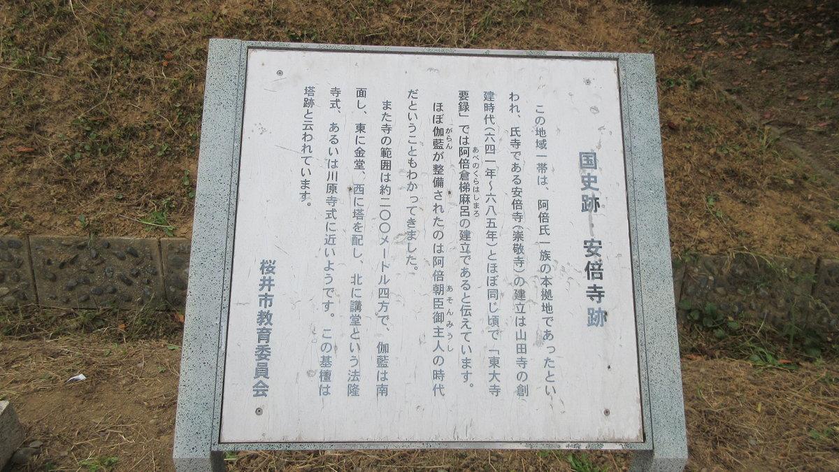 1811-30-櫻井-IMG_6390