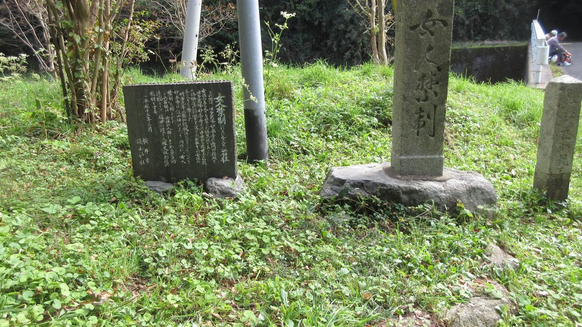 1811-26-櫻井-IMG_6384