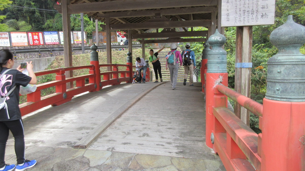 1811-12-櫻井-IMG_6358