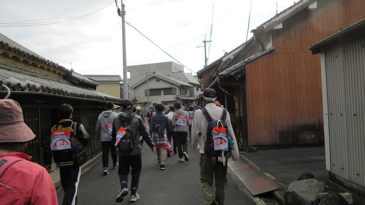 1811-05-櫻井-IMG_6343
