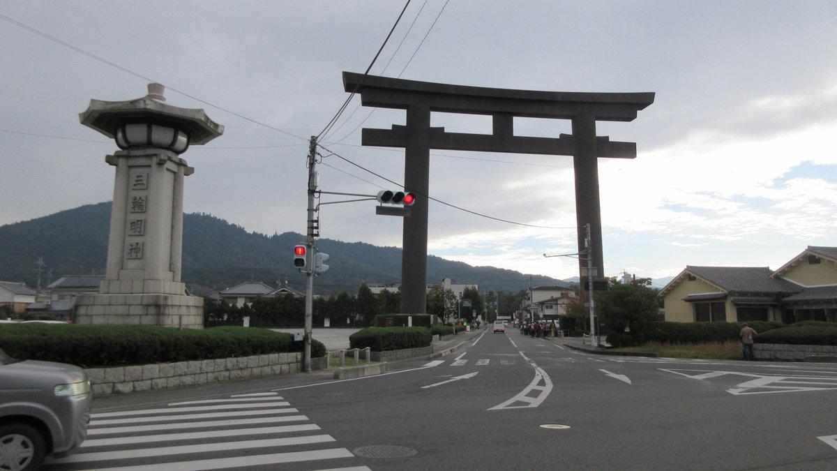 1811-04-櫻井-IMG_6341