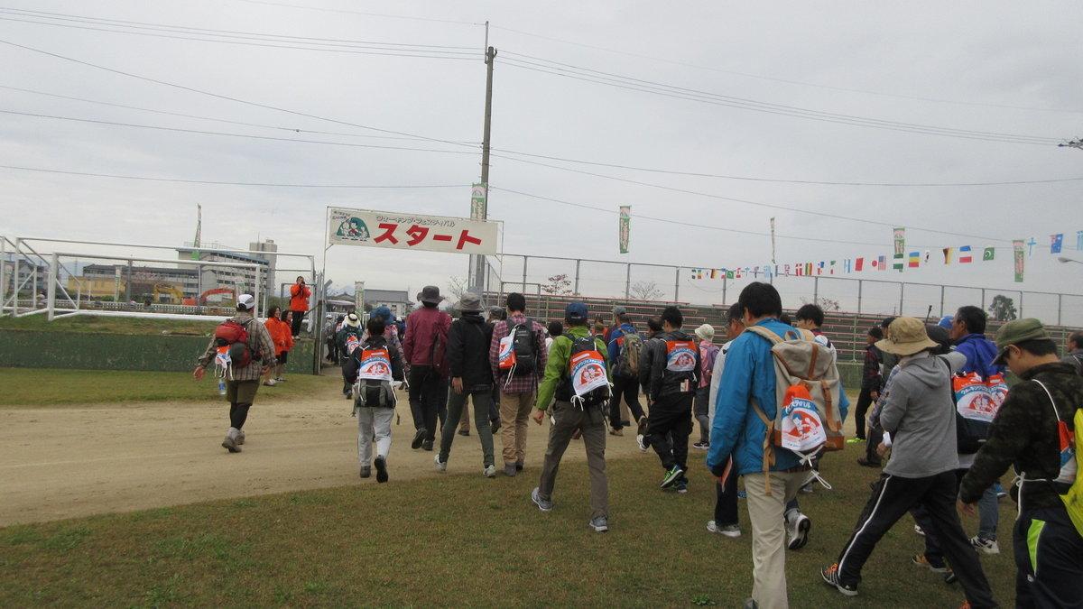 1811-03-櫻井-IMG_6340