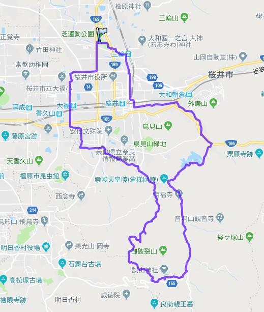 1811-00a-櫻井-軌跡