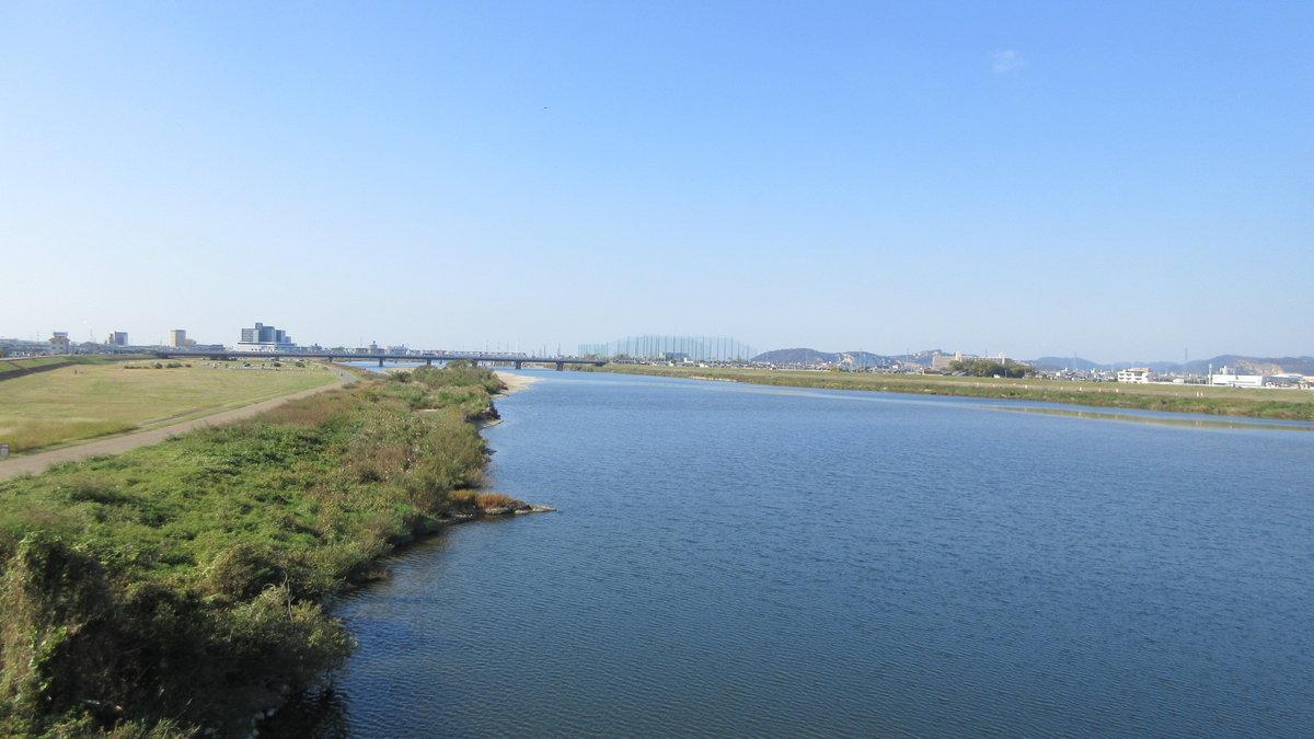 1811-15-加古川1日目-IMG_6457