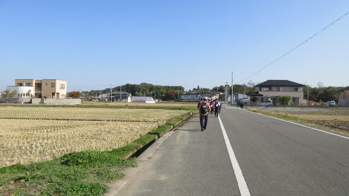 1811-04-加古川1日目-IMG_6440