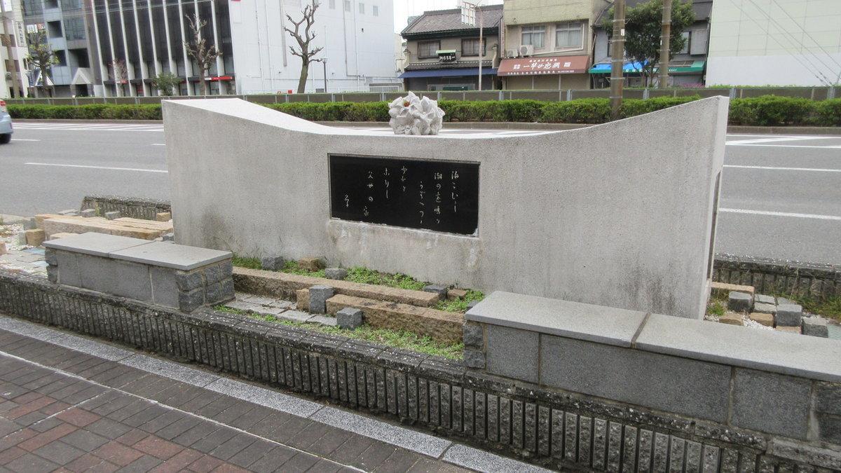 1811-47-五私鉄-IMG_6789