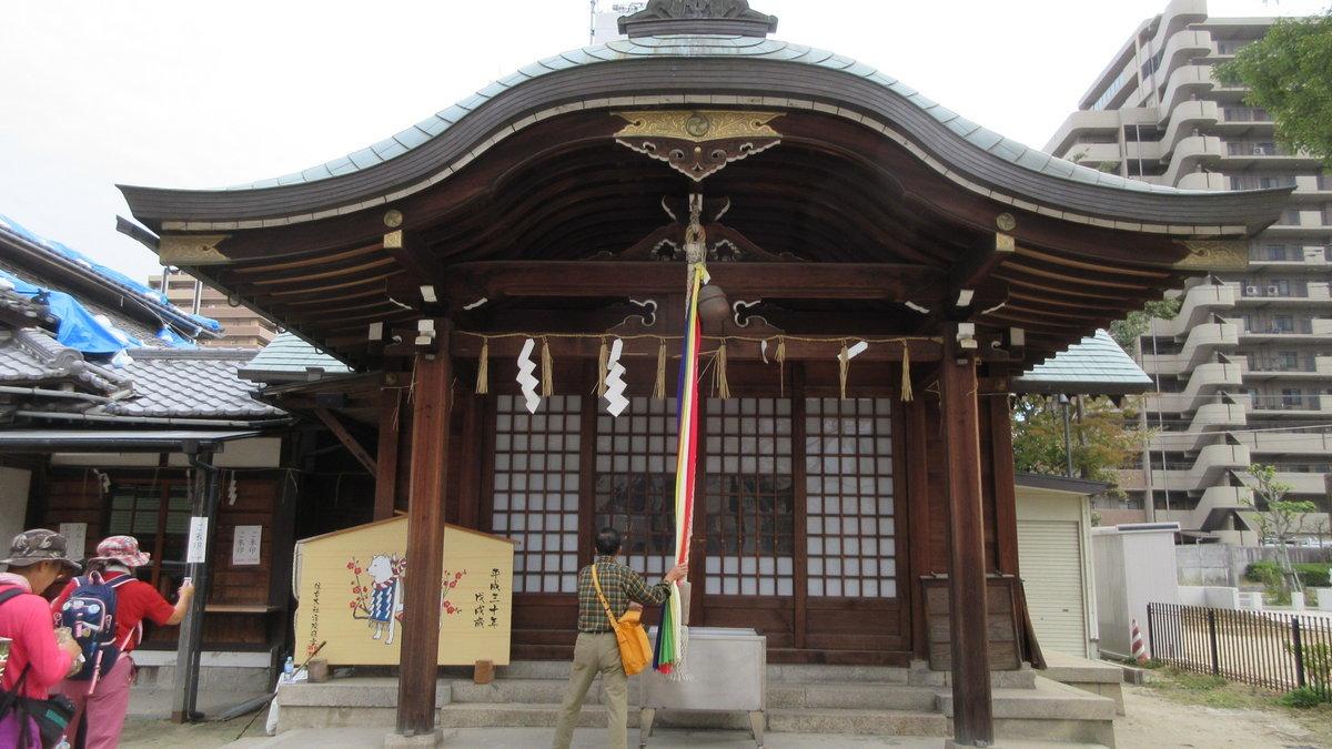 1811-40-五私鉄-IMG_6781