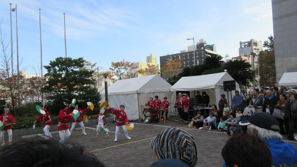 1811-32-五私鉄-IMG_6757