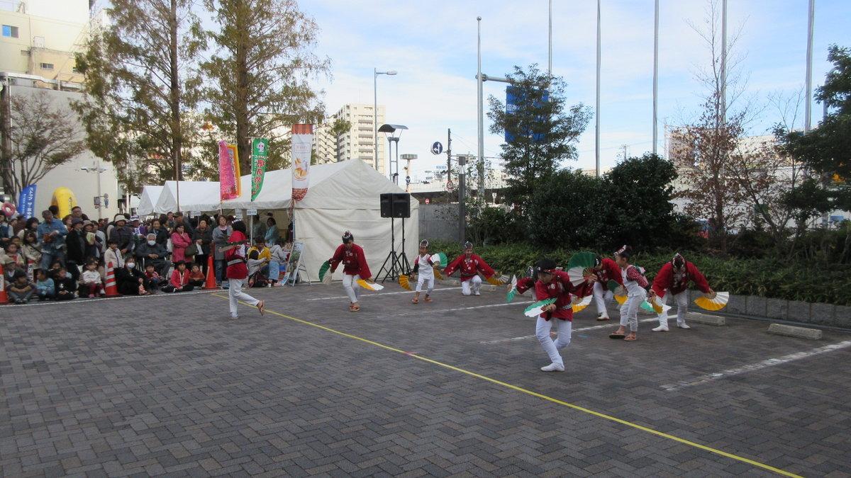1811-31-五私鉄-IMG_6755