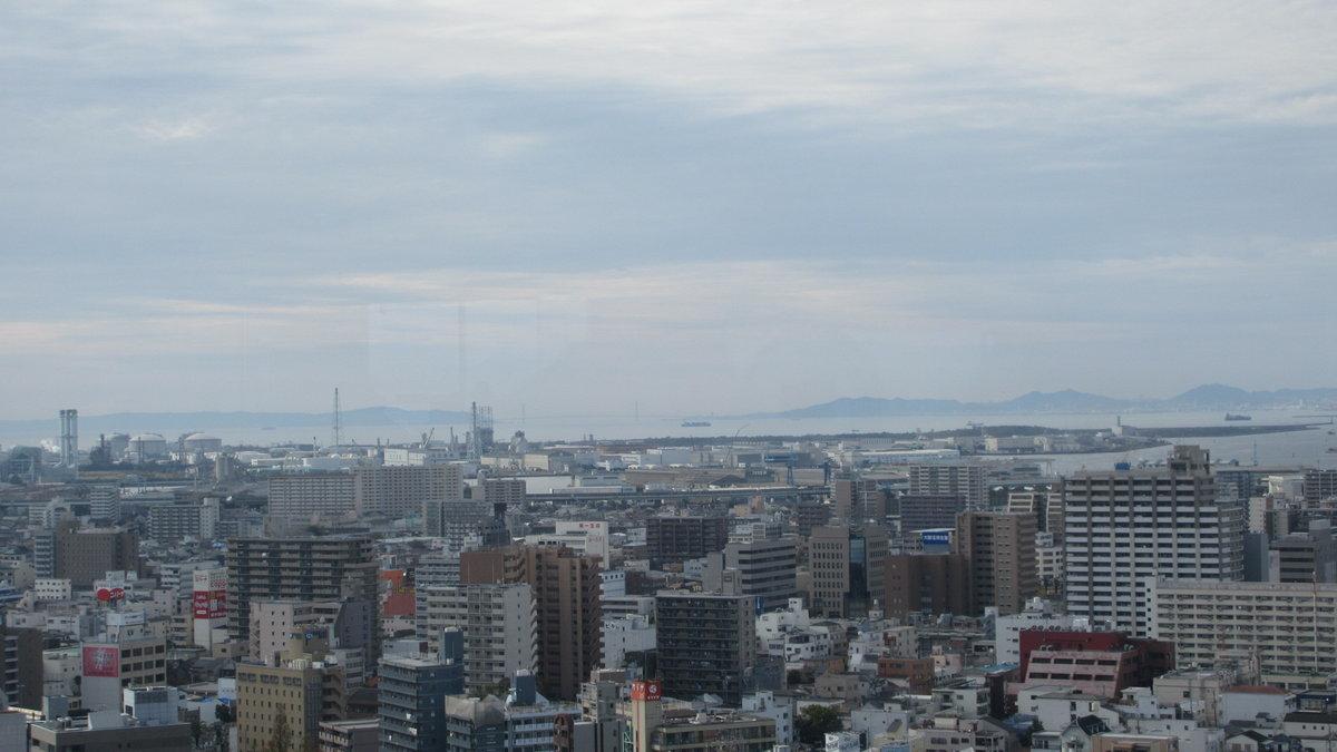 1811-29-五私鉄-IMG_6768
