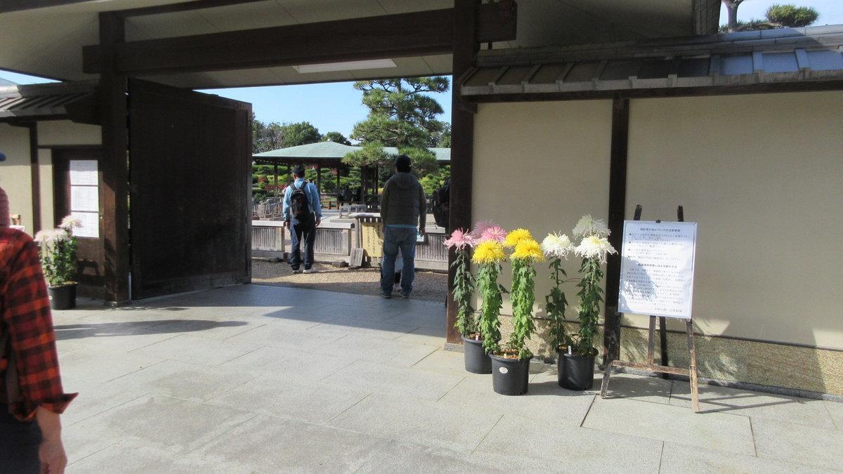 1811-21-五私鉄-IMG_6738