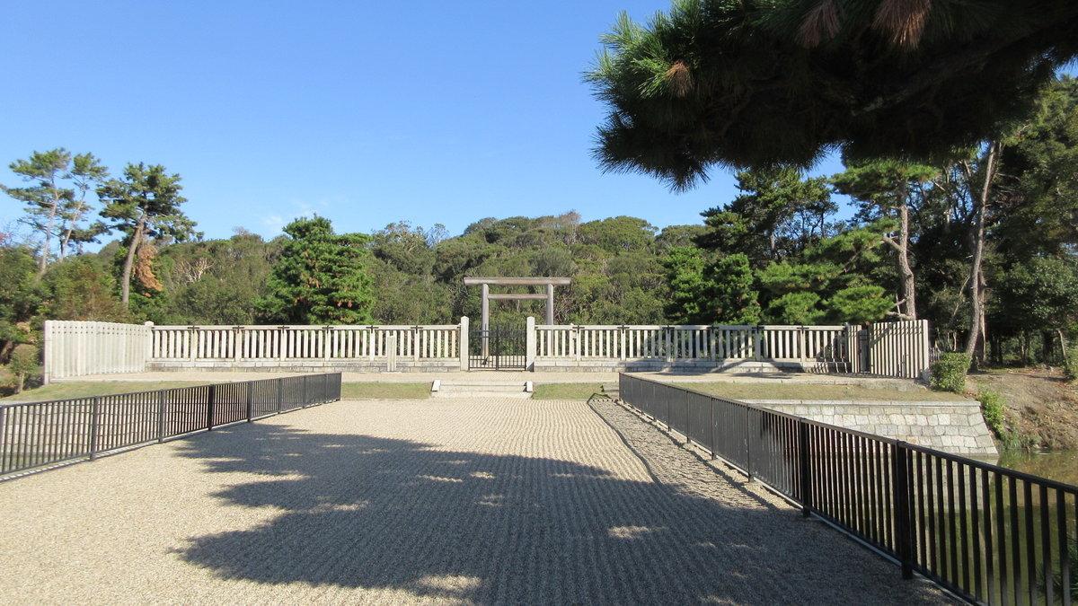 1811-10-五私鉄-IMG_6718