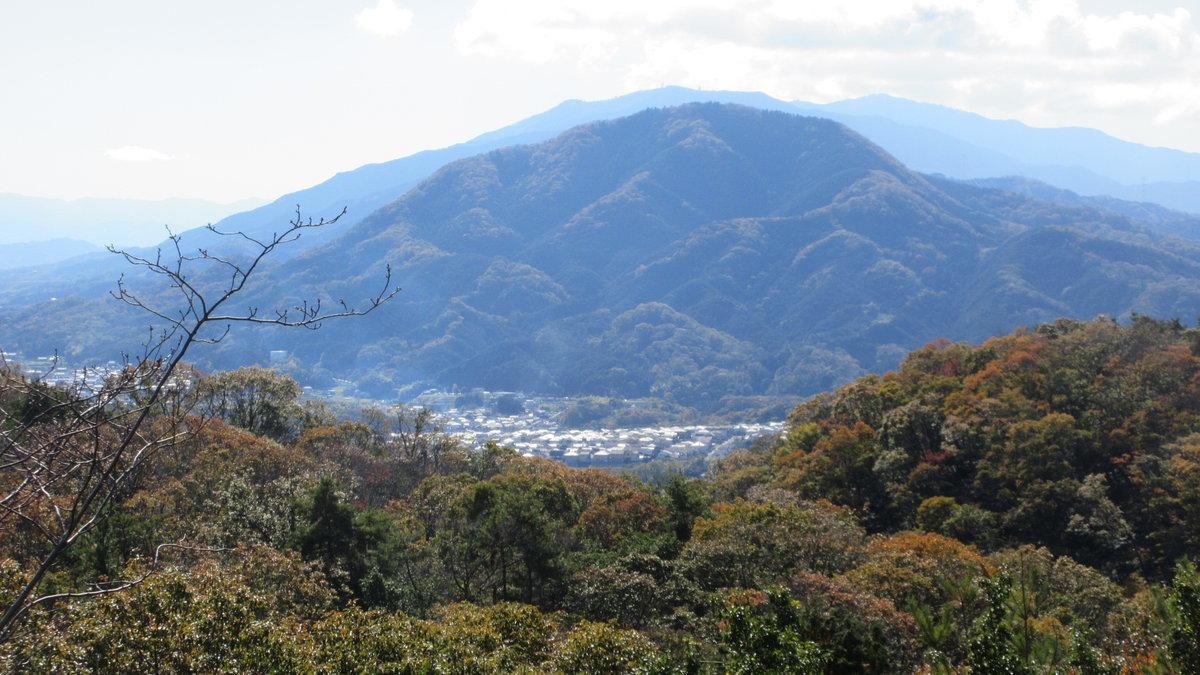 1811-31-聖徳太子1日目-IMG_6944