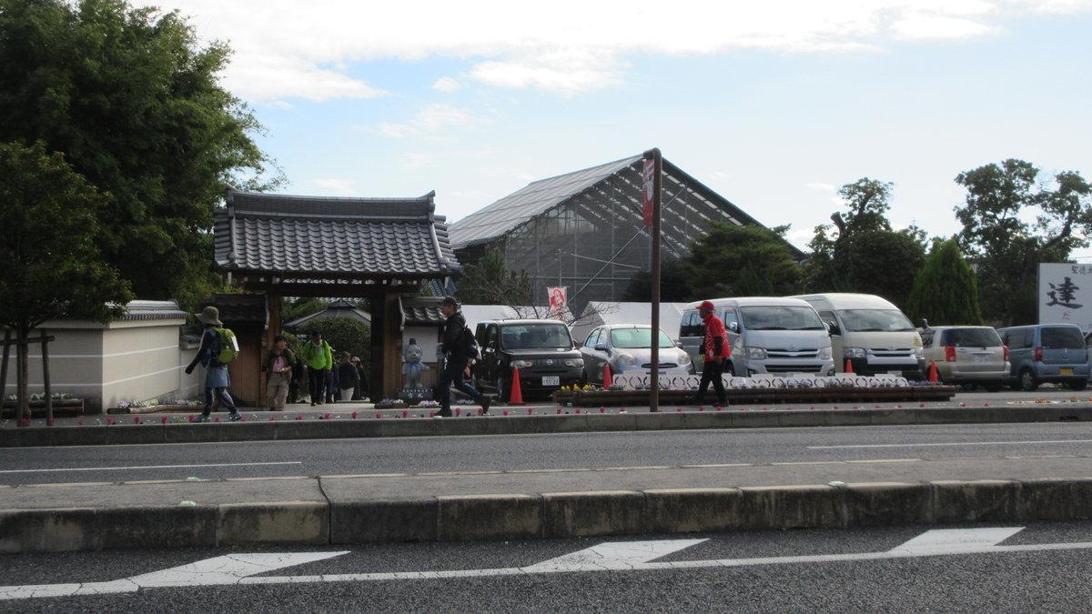 1811-14-聖徳太子1日目-IMG_6907