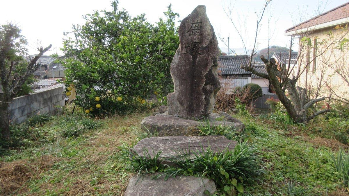1811-08-聖徳太子1日目-IMG_6896