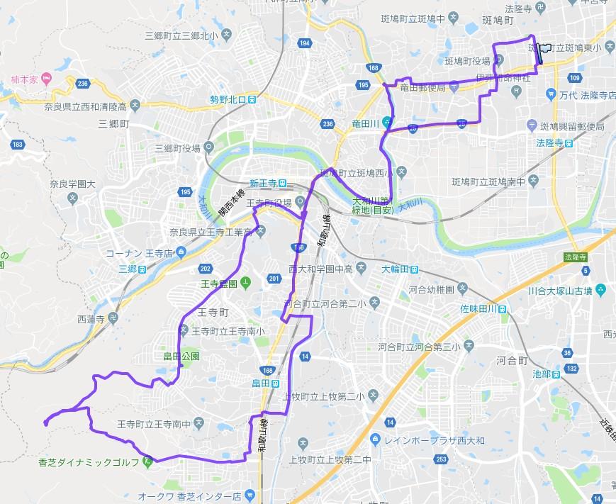 1811-00a-聖徳太子1日目-軌跡