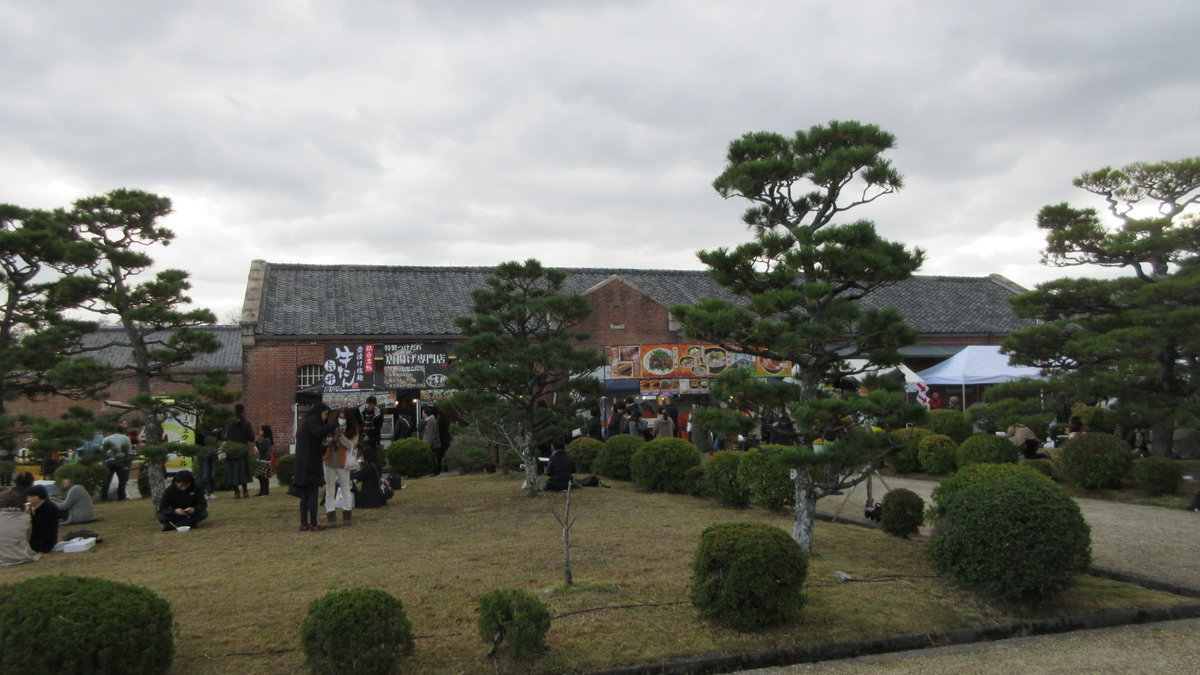 1811-34-奈良監獄-IMG_6807