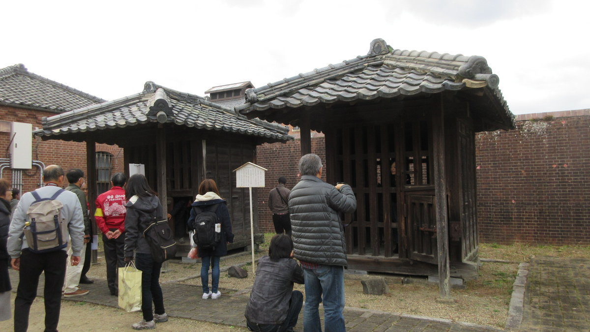 1811-32-奈良監獄-IMG_6876