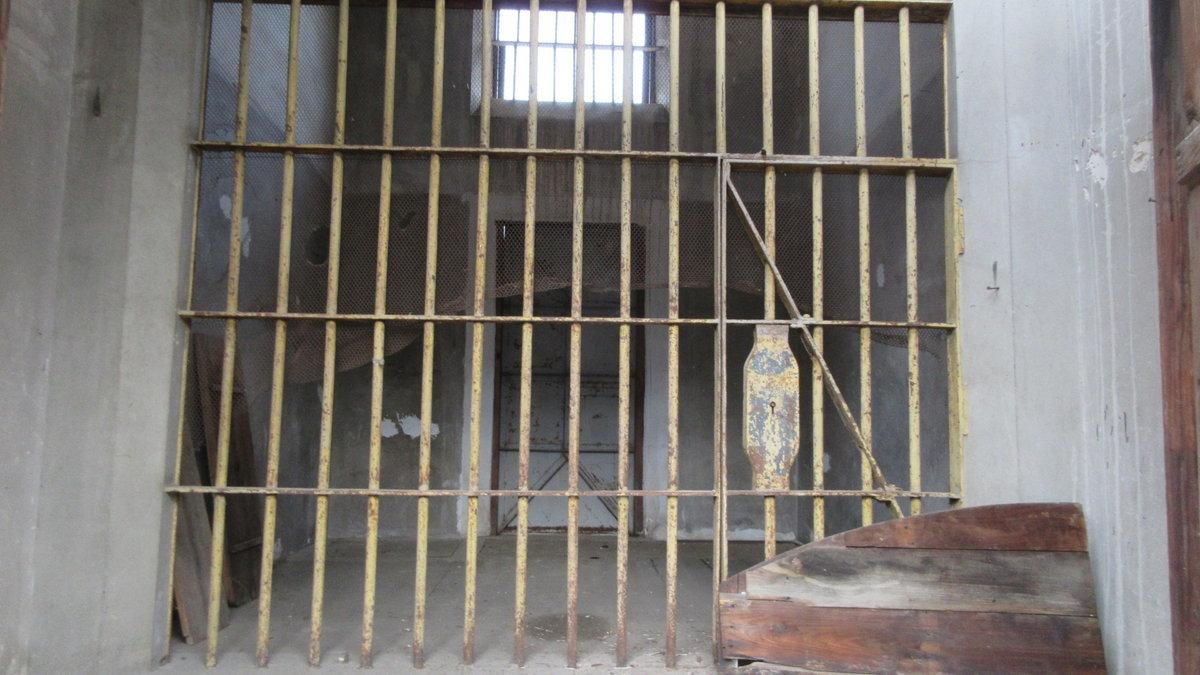 1811-29-奈良監獄-IMG_6872