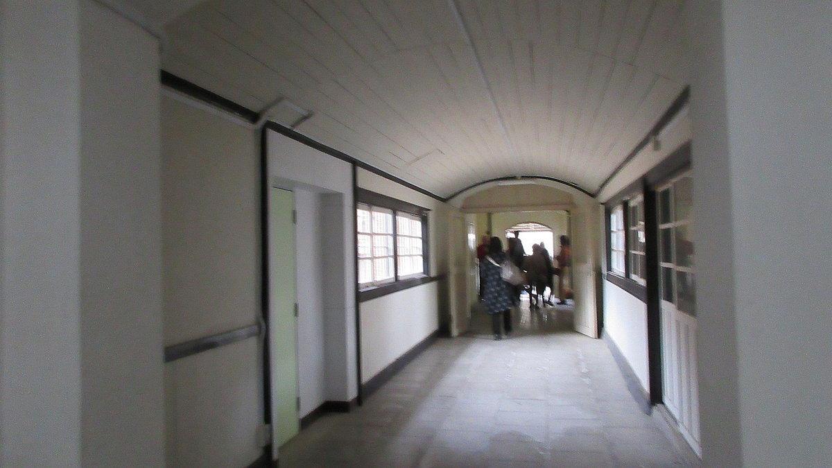 1811-27-奈良監獄-IMG_6869