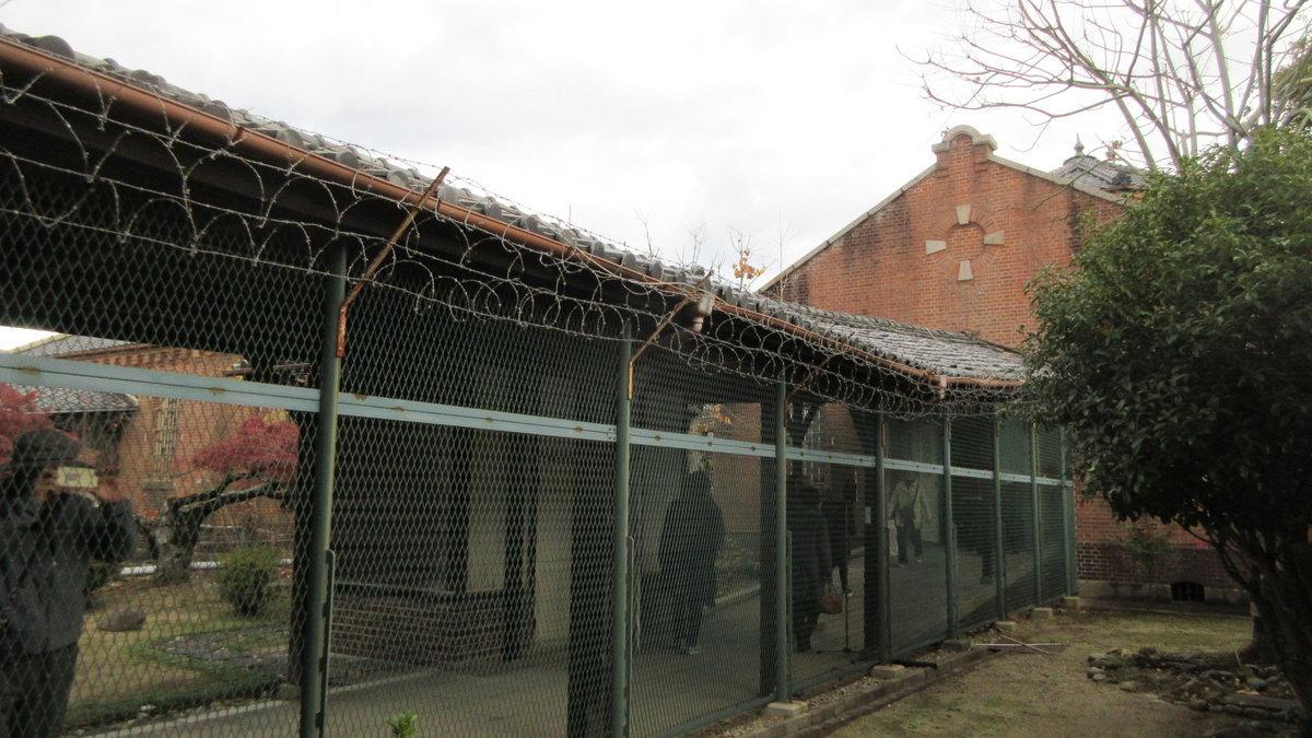 1811-26-奈良監獄-IMG_6878