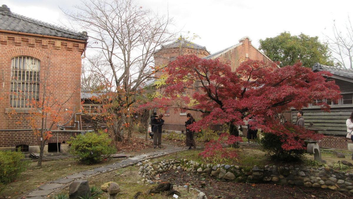 1811-24-奈良監獄-IMG_6866