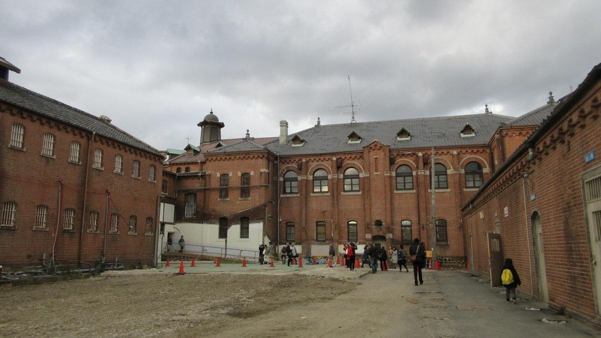 1811-23-奈良監獄-IMG_6863