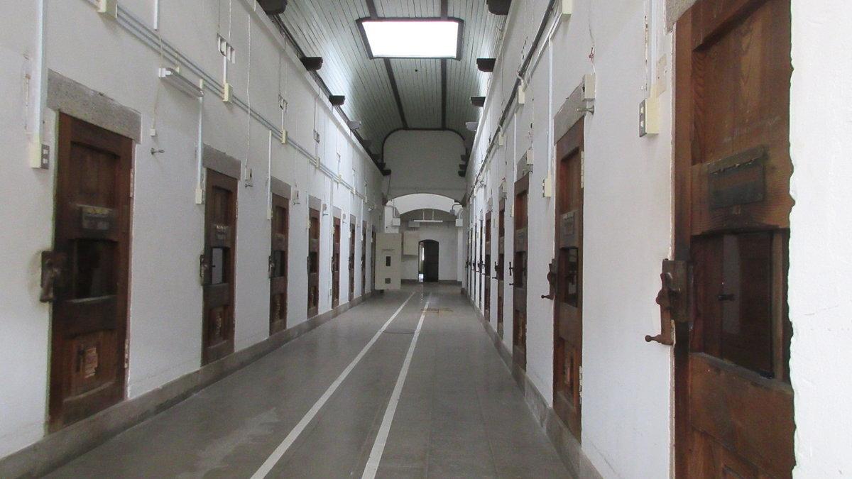 1811-22-奈良監獄-IMG_6860