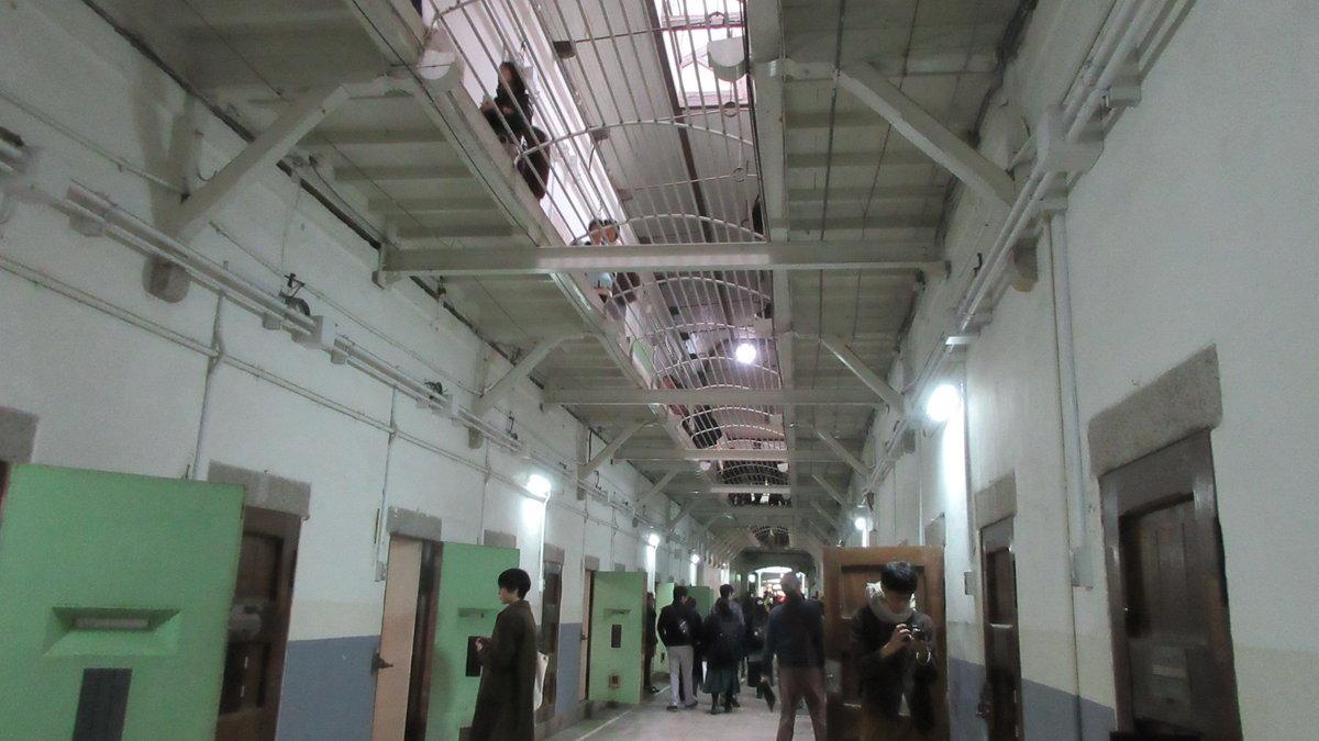 1811-17-奈良監獄-IMG_6841