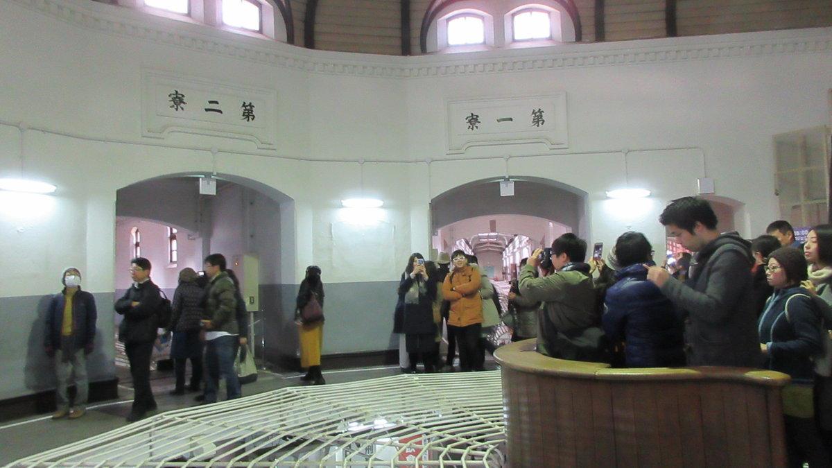 1811-12-奈良監獄-IMG_6829