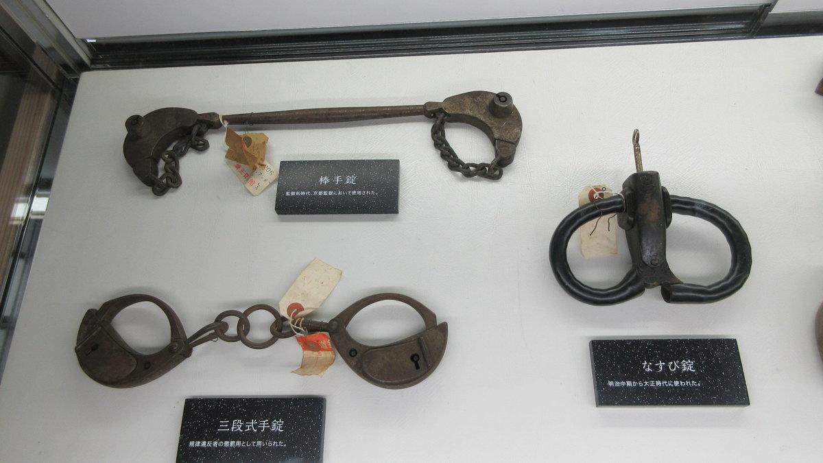 1811-10-奈良監獄-IMG_6820