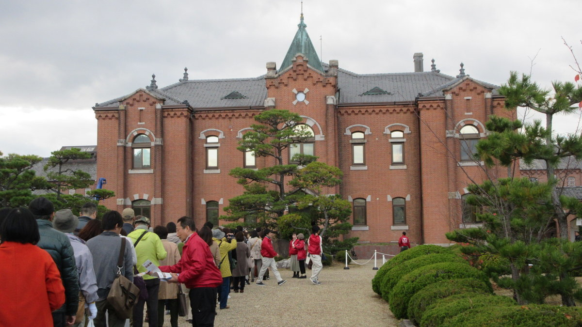 1811-06-奈良監獄-IMG_6803