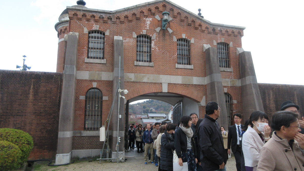 1811-05-奈良監獄-IMG_6804