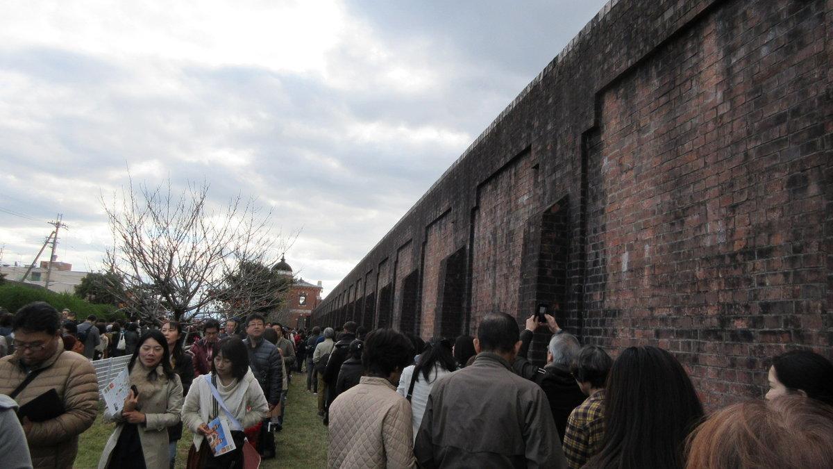 1811-04-奈良監獄-IMG_6799