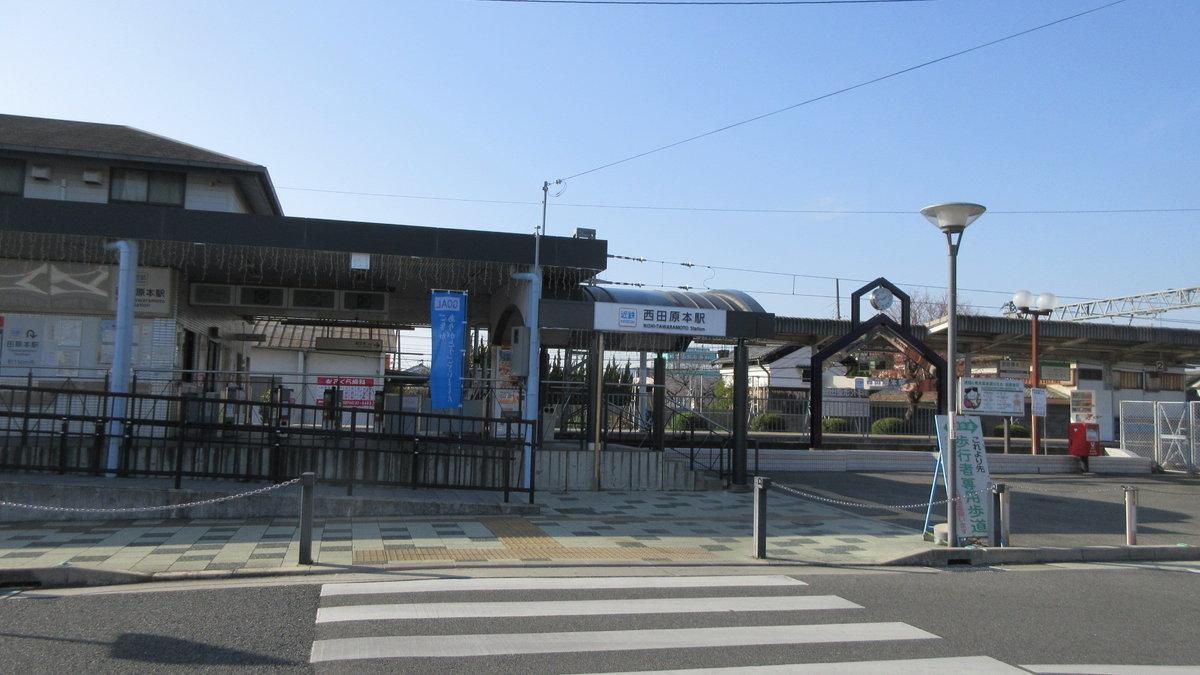 1812-28-近鉄田原本線-IMG_7103