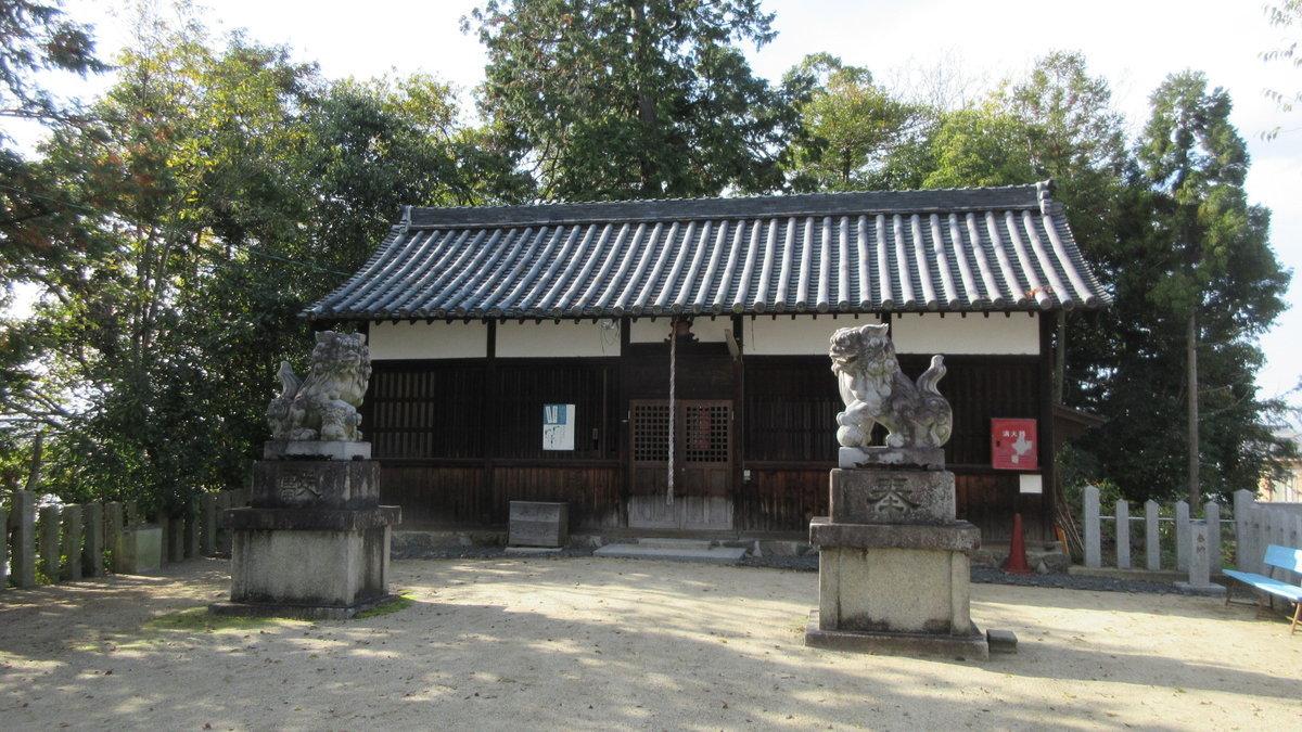 1812-26-近鉄田原本線-IMG_7101