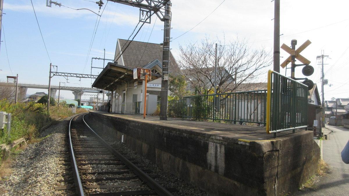1812-24-近鉄田原本線-IMG_7097