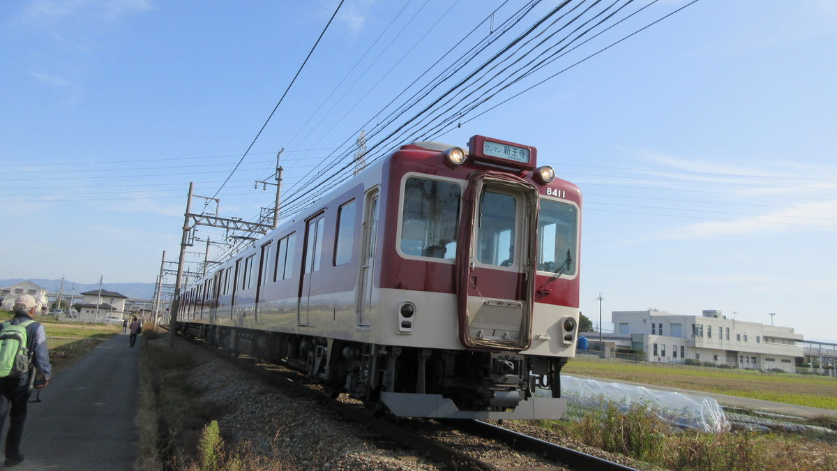 1812-23-近鉄田原本線-IMG_7096