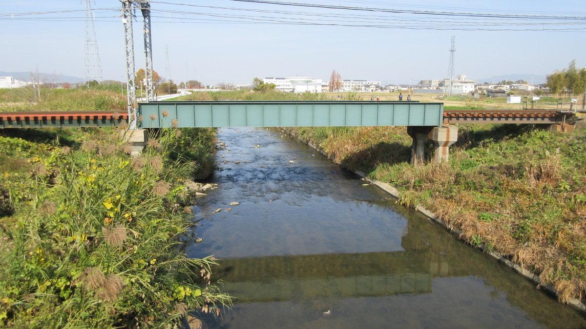 1812-22-近鉄田原本線-IMG_7094
