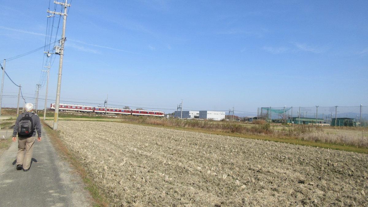 1812-19-近鉄田原本線-IMG_7086