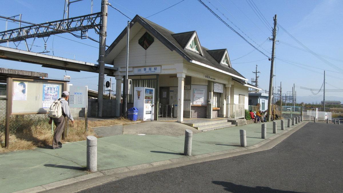 1812-16-近鉄田原本線-IMG_7081