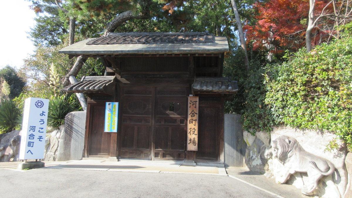 1812-10-近鉄田原本線-IMG_7074