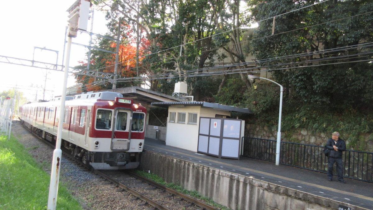 1812-08-近鉄田原本線-IMG_7072