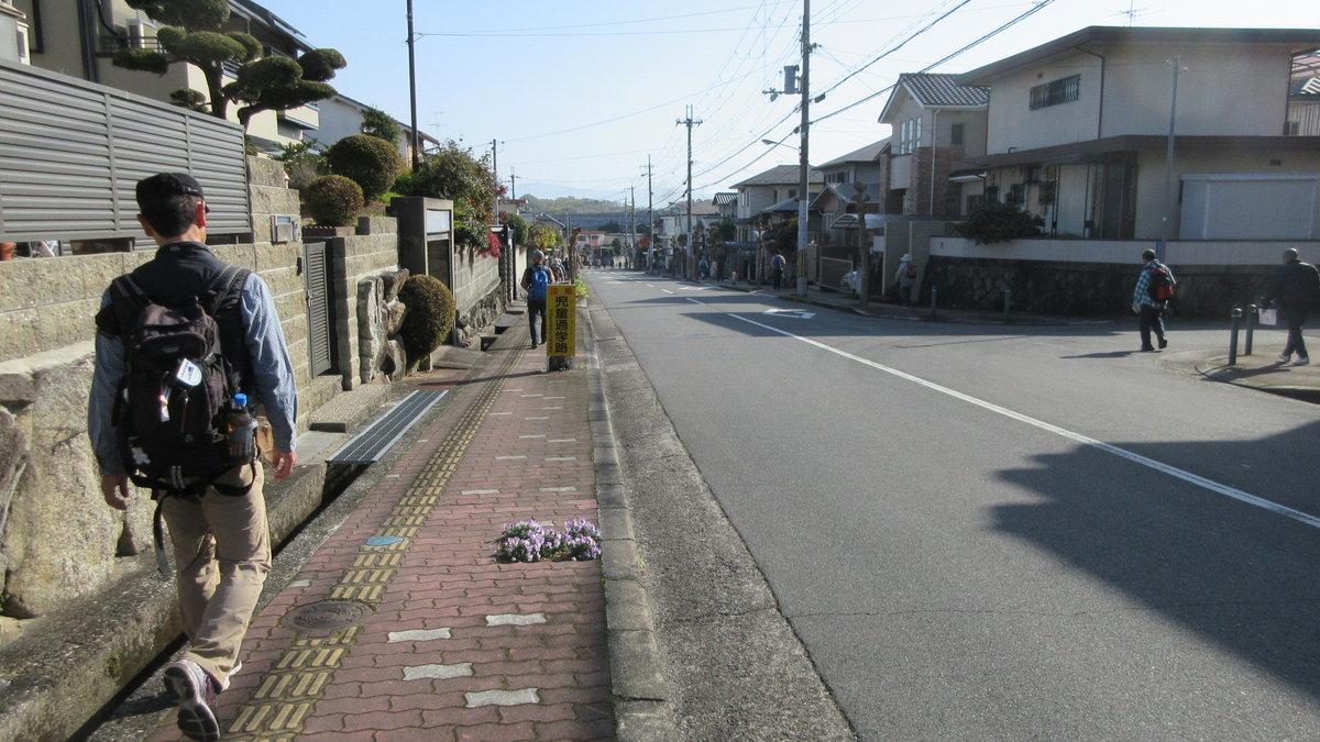 1812-05-近鉄田原本線-IMG_7066