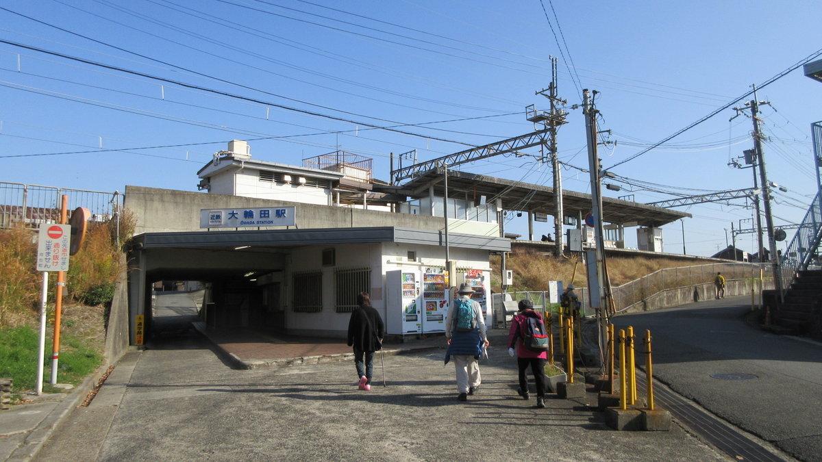 1812-04-近鉄田原本線-IMG_7065