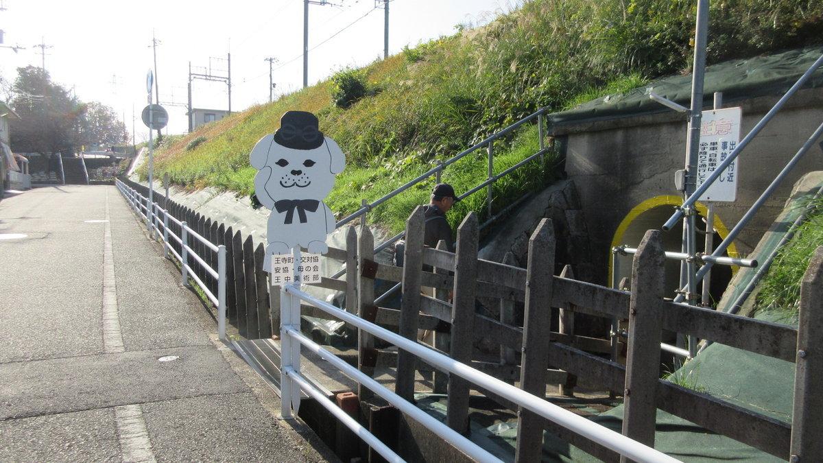 1812-03-近鉄田原本線-IMG_7064