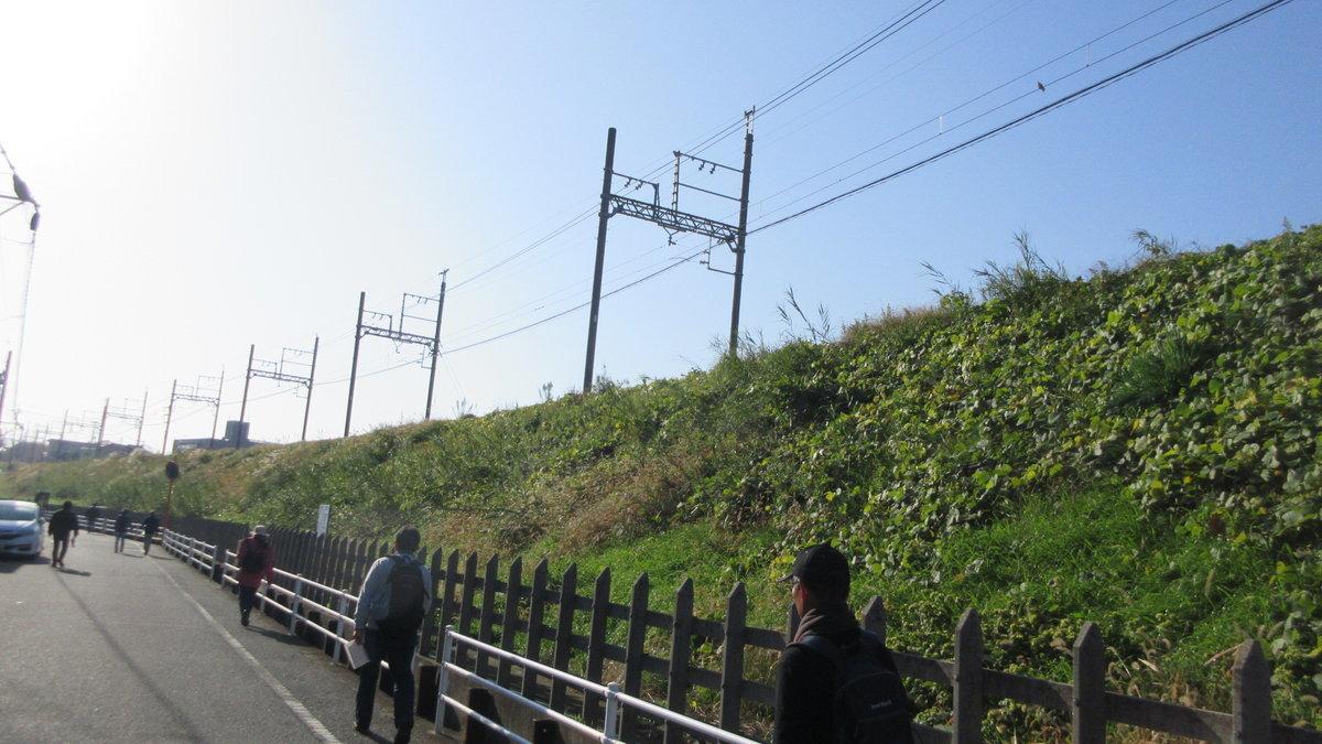 1812-02-近鉄田原本線-IMG_7063